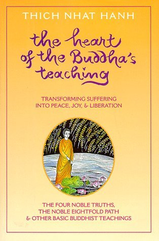 Bunch Ideas Of Gautam Buddha Teachings Book With Additional Cover