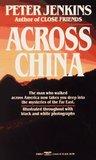 Across China