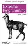 Extreme Programming Pocket Guide by chromatic