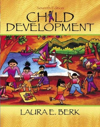 Child Development [with Milestones Card] by Laura E. Berk