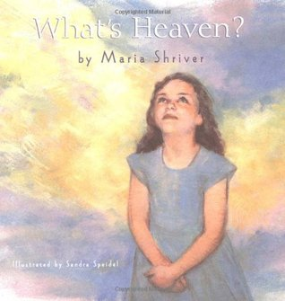What's Heaven?