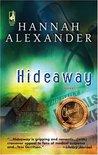 Hideaway (Hideaway #1)