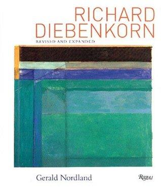 Richard Diebenkorn by Richard Diebenkorn