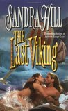 The Last Viking by Sandra Hill