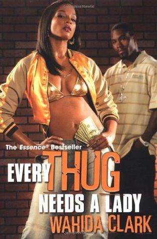 Thug lovin scene two