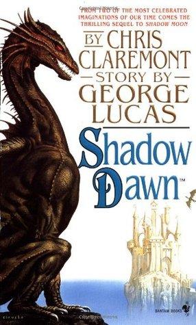 shadow-dawn