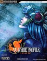 Valkyrie Profile: Lenneth Official Strategy Guide