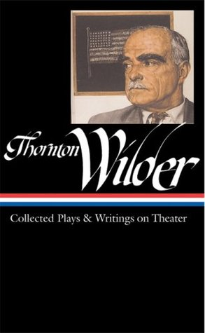 Collected Plays and Writings on Theater