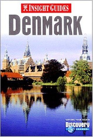 Insight Guides Denmark