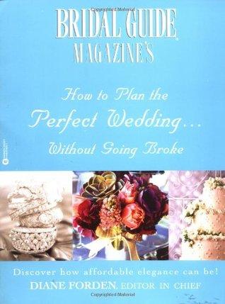 Bridal Guide Google eBooks