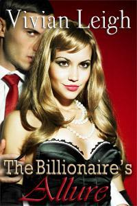 the-billionaire-s-allure
