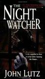 The Night Watcher (Night #2)