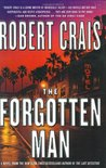 The Forgotten Man (Elvis Cole, #10)
