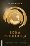 Zona prohibida by David Cirici