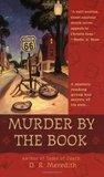 Murder By the Book (Megan Clark, #5)