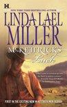 McKettrick's Luck (McKettricks, #6)