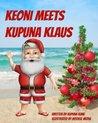 Keoni Meets Kupuna Klaus (The Adventures of Keoni #5)