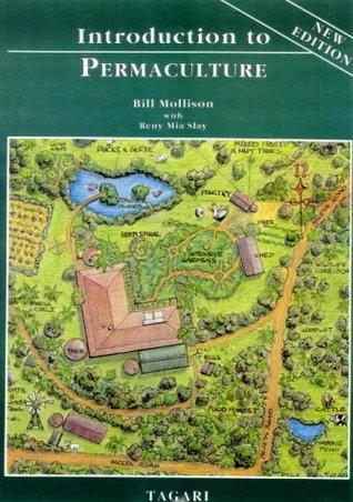 Bill Mollison Ebook