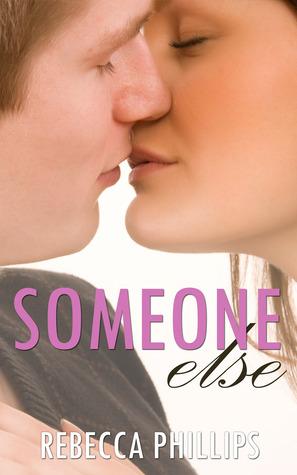 Someone Else(Just You 2) EPUB
