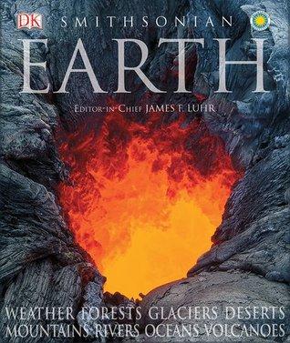 Smithsonian Earth