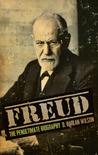 Freud by D. Harlan Wilson