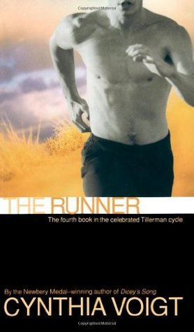 The Runner (Tillerman Cycle, #4)