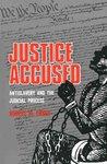 Justice Accused: ...