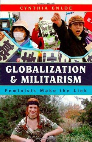 Globalization and Militarism