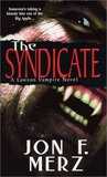 The Syndicate (Lawson the Fixer, #4)