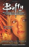 Buffy the Vampire Slayer: Carnival of Souls