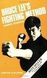Bruce Lee's Fighting Method by Bruce Lee