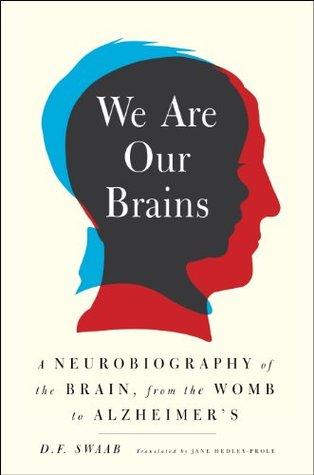 Wij Zijn Ons Brein Pdf