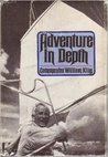 Adventure in Depth