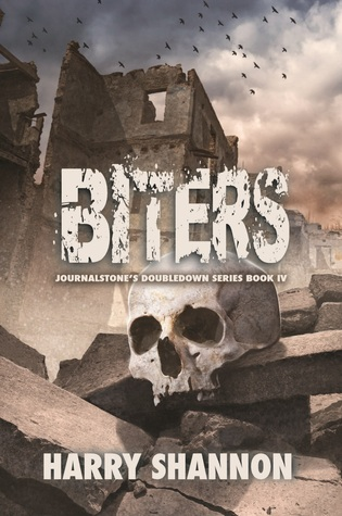 Biters / The Reborn