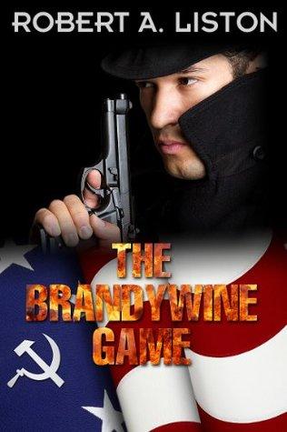 The Brandywine Game