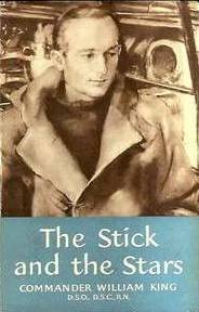 The Stick and the Stars