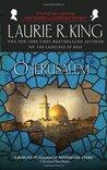 O Jerusalem (Mary Russell, #5)