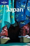 Japan (Lonely Planet Guide)
