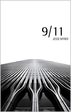 9 / 11