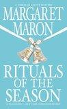Rituals of the Season (Deborah Knott Mysteries, #11)