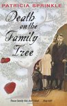 Death on the Family Tree (Family Tree, #1)