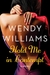 Hold Me in Contempt by Wendy  Williams