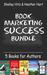 Book Marketing Success Bundle by Shelley Hitz