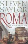 Roma (Roma, #1)