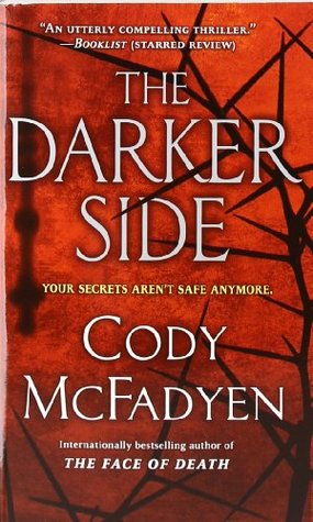 The Darker Side by Cody McFadyen