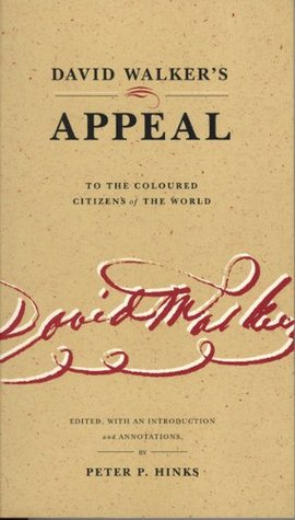 david-walker-s-appeal-to-the-coloured-citizens-of-the-world