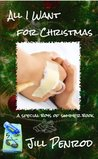 All I Want for Christmas (Boys of Summer, #5)