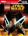 Lego Star Wars (Prima Official Game Guide)