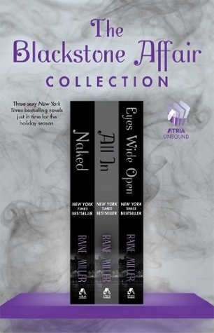 the-blackstone-affair-collection-naked-all-in-and-eyes-wide-open
