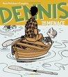 Hank Ketcham's Complete Dennis the Menace, Vol. 6: 1961-1962